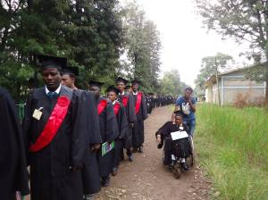 graduates-3